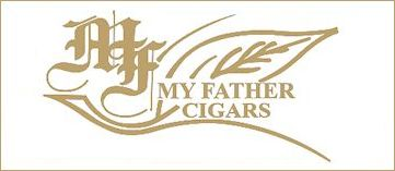 My Father Cigars
