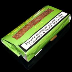 Mac Baren For People Green - tytoń papierosowy 30g