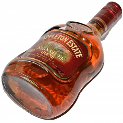 Rum Appleton Signature Blended 40% (0,7L)