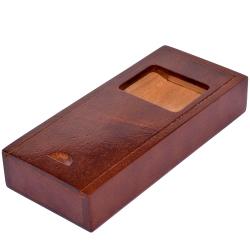 Pudełko 234411