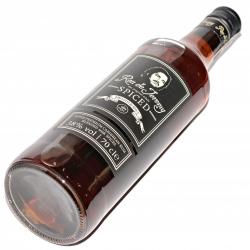 Rum Ron De Jeremy Spiced 38% (0,7L)