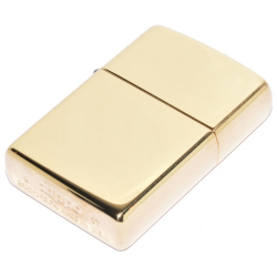 Zapalniczka Zippo 60001166 (33506)