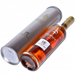 Cognac Dupuy VS Tentation 40% (0,7L)