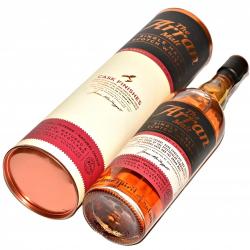 Whisky Arran Amarone Cask Finish 50% (0,7L)