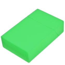 Etui papierosowe 60804 Green