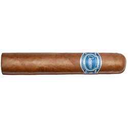 Cygara Cusano Connecticut Robusto