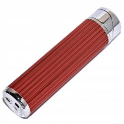 Zapalniczka żarowa 40595 B (Red)
