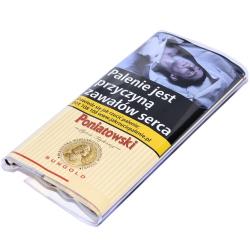 Poniatowski Sungold - tytoń fajkowy 40g