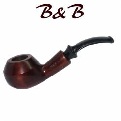 B&B-27