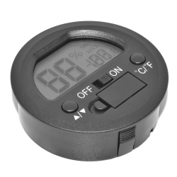 Higrometr Elektroniczny Lotus LHDH2