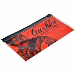 Woreczek strunowy Gurkha