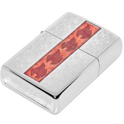 Zapalniczka Zippo Flame Design 2003829
