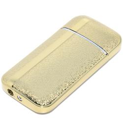 Zapalniczka 42326 (Gold)