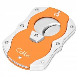 Obcinarka Colibri Cut II CU100T004 (591934)
