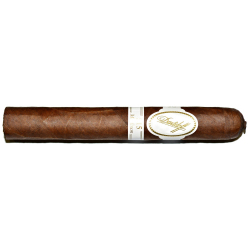 Cygara Davidoff Madison 515 Limited Edition