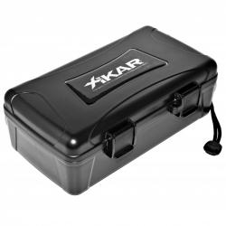 Humidor przenośny Xikar 10CT 210XI