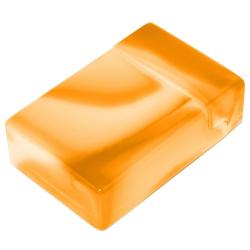 Etui papierosowe 60802 Orange