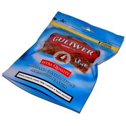 Guliwer Blue - tytoń papierosowy 90g