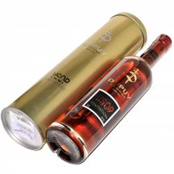 Cognac Dupuy VSOP Tentation 40% (0,7L)