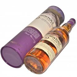 Whisky Tomintoul 10YO 40% (1L)