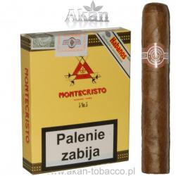 Montecristo No. 5 (5 cygar)