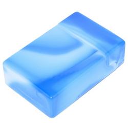 Etui papierosowe 60802 Blue
