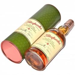 Whisky Glenfarclas 8YO 40% (0,7L)