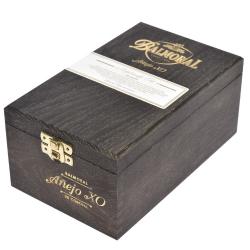 Cygara Balmoral Anejo XO Corona (20 cygar)