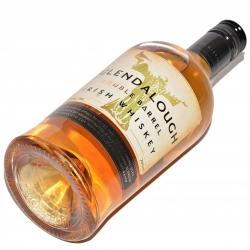 Whiskey Glendalough Double Barrel 42% (0,7L)