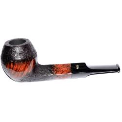 Fajka Stanwell Vario Smooth/Sandblast 32 (30051227)