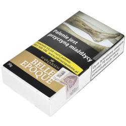 Belle Epoque Box - tytoń fajkowy 50g