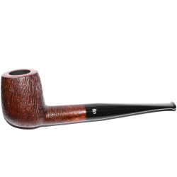 Stanwell Brushed Brown Rustico 03 (31298773)