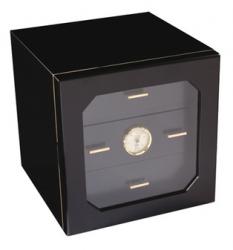 Humidor Adorini Chianti Medium Deluxe 1413
