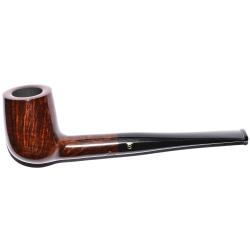 Fajka Stanwell De Luxe Brown Polish 51 (31267124)