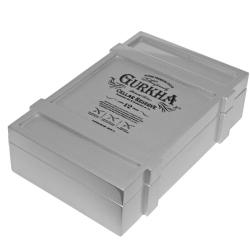 Cygara Gurkha Cellar Reserve Platinum 12Yr Solara (20 cygar)