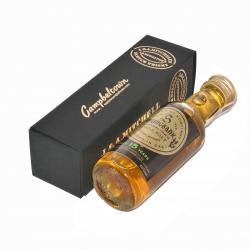 Whisky Springbank 15YO Mini 46% (0,05L)