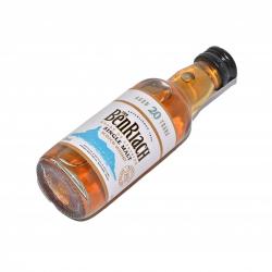 Whisky Benriach 20YO Mini 43% (0,05L)