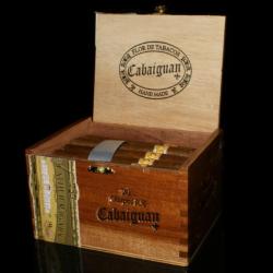 Cabaiguan Guapos RX (20 cygar)