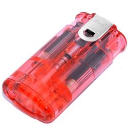Zapalniczka żarowo-płomieniowa 23050 Red