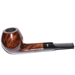 Fajka Stanwell De Luxe Brown Polish 32 (31267744)