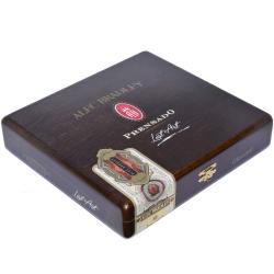 Cygara Alec Bradley Prensado Lost Art Churchill (20 cygar)