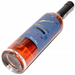 Whisky Penderyn Portwood 41% (0,7L)