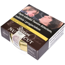 Peterson Nutty Cut 50g Box