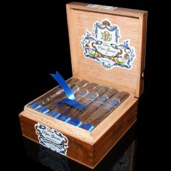 Don Pepin Azul Toro Grande (18 cygar)
