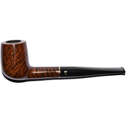 Fajka Stanwell Duke Brown Polished 29 (30051093)