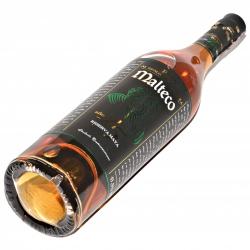 Rum Malteco 15YO Reserva Maya 41,5% (0,7L)