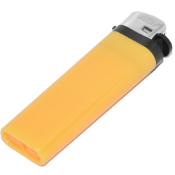 Zapalniczka 211001 Yellow