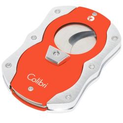 Obcinarka Colibri Cut II CU100T4PL
