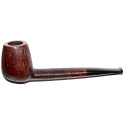 Stanwell Brushed Brown Rustico 113 (31298786)