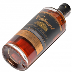 Rum Clement Select Barrel 40% (0,7L)